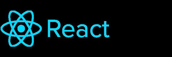 React Expo